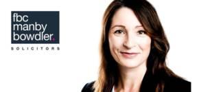 Return to work webinar for Shropshire businesses opens registrations