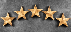 Here's why verified customer reviews matter more than price