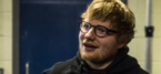 Ed Sheeran gives exclusive interview to Manchester college