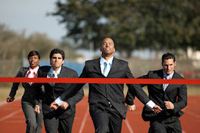 Does your Company have a Corporate Wellness Strategy?