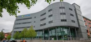 Coventry College confirms a full re-opening in September amid high demand