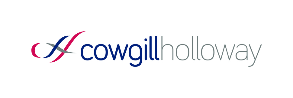 Cowgill Holloway advise Edit 19 on sale to dock10