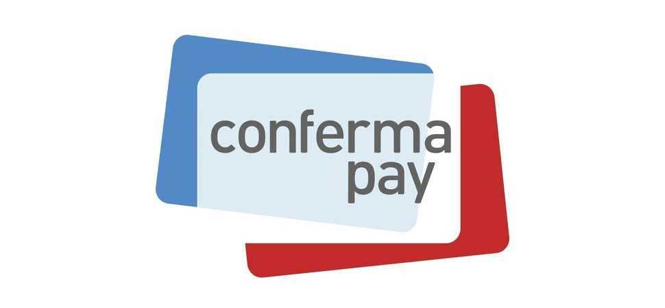 Conferma Pay makes two new appointments to spearhead growth in North America