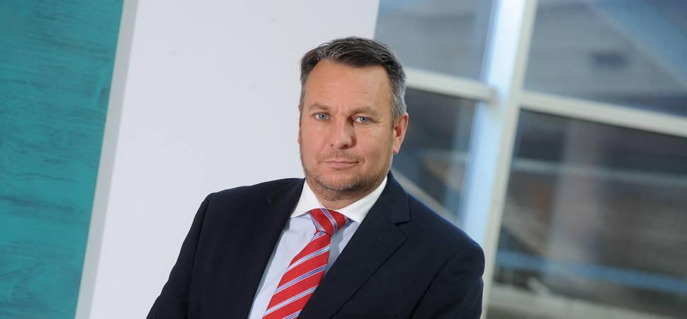 Digital expansion for C&W SMEs