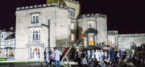 Leasowe Castle hosts returning music festival as part of its events portfolio