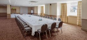 Best Western Cresta Court, Altrincham Launches Live Availability Meeting Booking