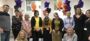 CRG Homecare launches Southampton Hub