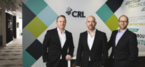 CRL moves to prestigious new London headquarters to support growth plans