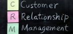Why Customer Relationship Management is an essential ingredient for business
