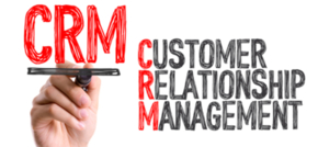 Never miss an opportunity with Act! CRM