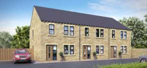 Historic grade II Leeds pub transformed into new homes