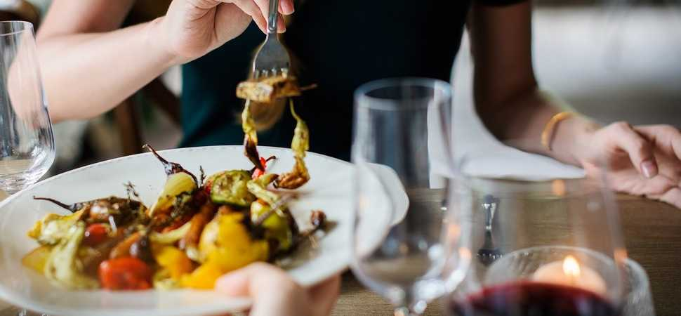 Why bars, pubs and restaurants are having to adapt to stay to trendy.