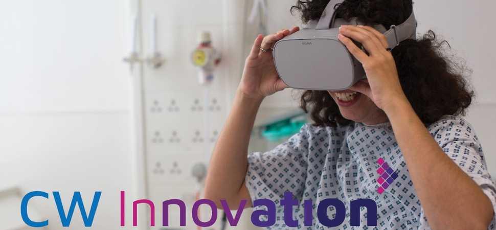 Chelsea and Westminster Hospital NHS Foundation Trust announces digital health partnership with Nova