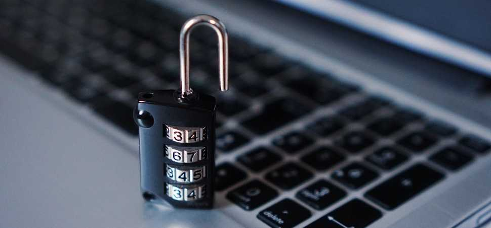 Keeping your data safe on Data Protection Day