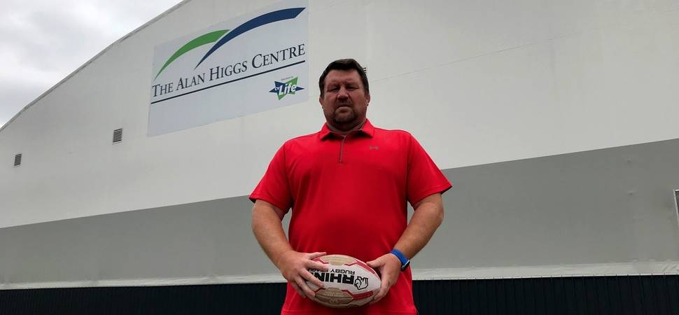 Former Wasps Director of Rugby to run coaching courses