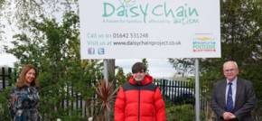 Daisy Chain Launches Mental Health Counselling To Mitigate Lockdown Effects
