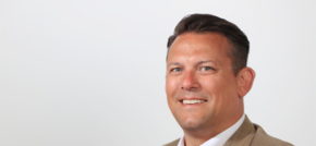 SES Engineering Services makes new senior appointment in the South West