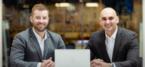 Manchester tech duo launch challenger telco CircleLoop