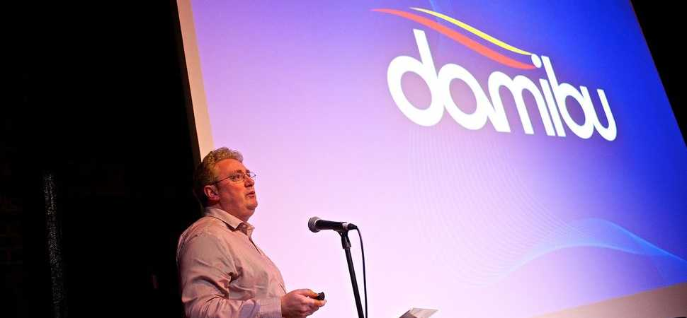 Businesses Urged To Get Behind Health Innovation Exchange
