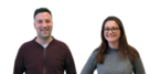 Fast Web Media Strengthens Client Services Team with Two Key Appointments