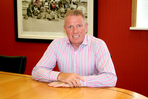 Make St George's Day a National Bank Holiday