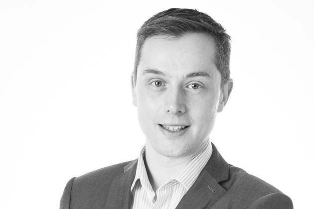 Marks & Clerk expands Manchester office