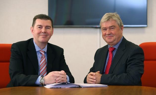 Haines Watts Liverpool welcomes new Tax Partner to award-winning team