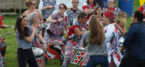 Lancashire Festival Joins Forces With National Charity On Rare Disease Day