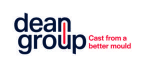 Dean Group Announces Brand Refresh