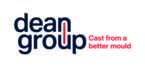 Dean Group Announces Brand Refresh