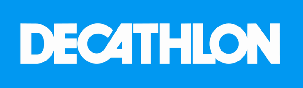 The SEO Works win Decathlon UK SEO campaign