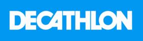 The SEO Works win Decathlon UK SEO campaign