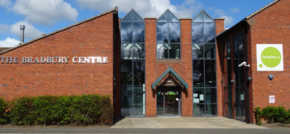 Dementia charity to mark 25th anniversary with regional conference