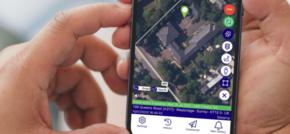 Sales of GPS trackers soar