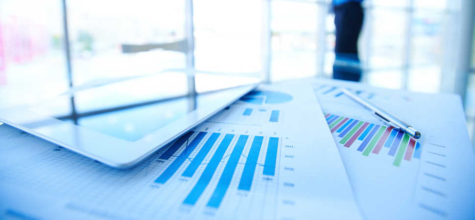 The Importance Of Building Your New Business With  Advice From An Accountant