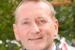 Optionis Acquires Historic Accountancy Firm