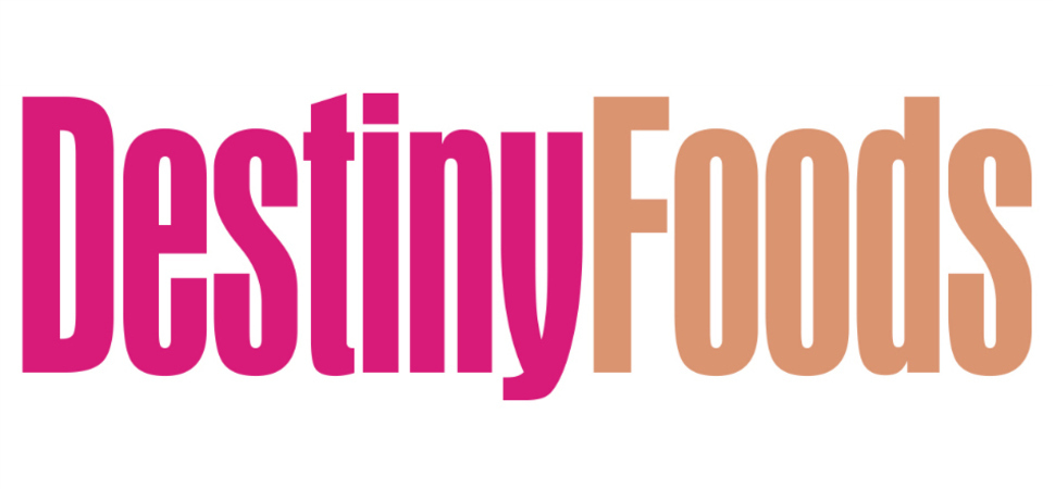 Destiny Foods opens the door to product expansion