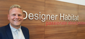 Designer Habitat Appoints New Head of Buying