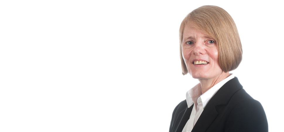 Manchester lawyer appointed to charity's board of trustees