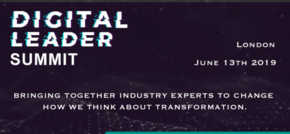 Digital Transformation Summit Inspires UK Business Leaders to Drive Change