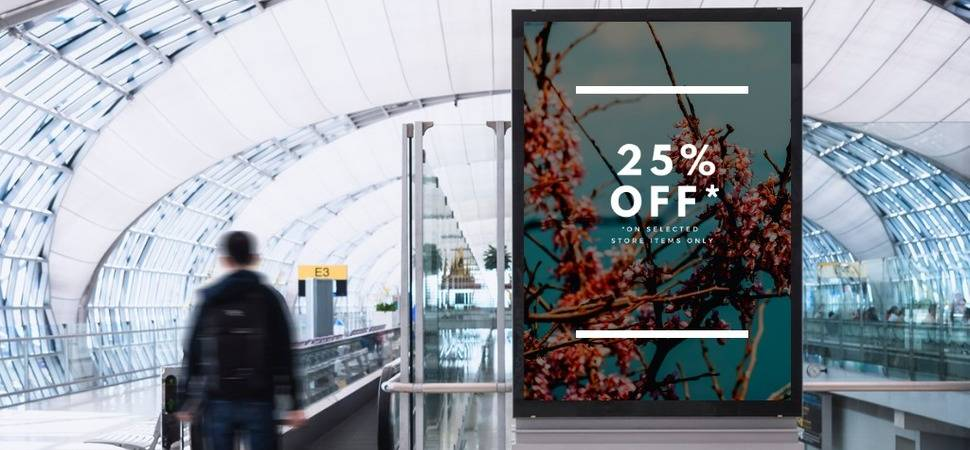 Distec partners with NowSignage to offer complete end-to-end digital signage solution