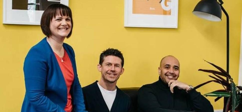 Leeds Marketing Agency Introduce Four-Day Work Week