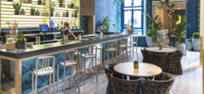 Know Hospitality Ltd launches latest venue in Liverpool
