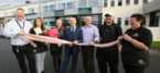Clydebank pub reveals a new look following six-figure investment