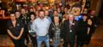 Hartlepool pub sports a new look following six-figure