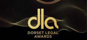 Finalists announced for the 2019 Dorset Legal Awards