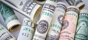 Returning Investment on Your Sponsorship