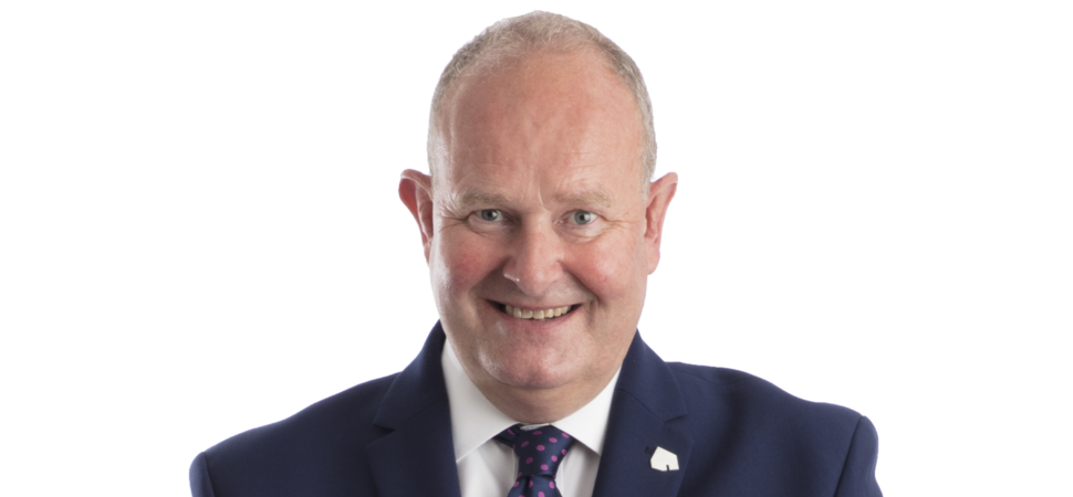 Lowes appoints specialist to spearhead growth