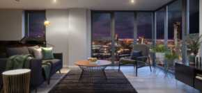McGoff Group releases The Alchemy at Downtown