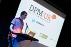 DPM:UK conference returns to Manchester for second year